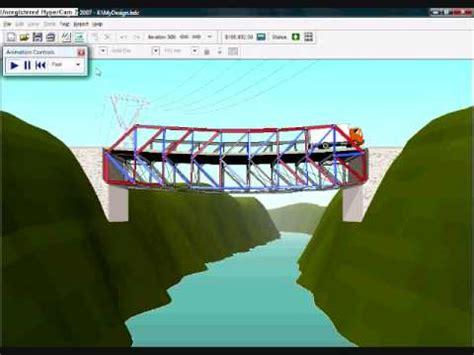 west point bridge designer 2014 cheapest west point bridge designer 2007