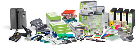 Office Supplies Companies by Q Connect Direct Imaging Supplies