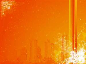 Plain Hd Backgrounds 21 Orange Backgrounds Wallpapers Images Pictures