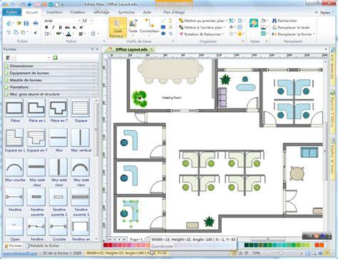 logiciel de bureau logiciel gratuit amnagement intrieur maison logiciel dco