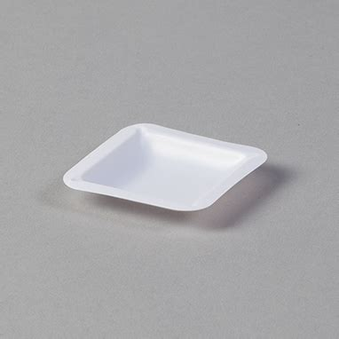 Micro Weighing Boat by Item 3420 Weighing Boats Micro