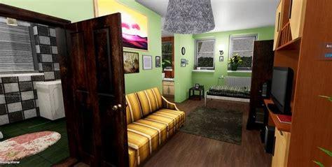 Home Design Game Tips : Home Design Game Walkthrough
