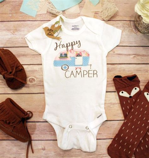 Hippie baby clothes - Kids Clothes Zone