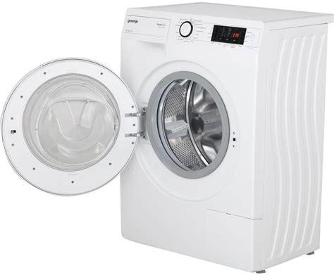 kohlen für waschmaschine gorenje w 5523 s waschmaschine freistehend weiss neu ebay