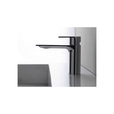 1000 ideas about robinet mitigeur on pinterest l 233 vier