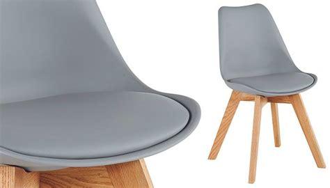 cocktail scandinave chaise 1000 idées sur le thème cocktail scandinave sur