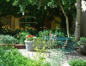 amnager un jardin en longueur perfect am nager un jardin With amazing comment amenager un jardin tout en longueur 2 comment amenager une terrasse plein sud
