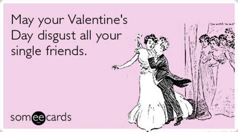 Valentines Day Ecards Meme - valentine s day 2012 the funniest someecards huffpost