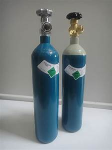 Pure Argon Gas Cylinder Refill (No rent) | eBay