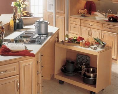 universal design kitchens 17 best images about universal design on 3065