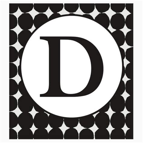 monogram monogrammed letters cool fonts names initials                p