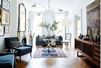 eclectic interior design 5 Key Elements to Do Eclectic Style Right – Homepolish