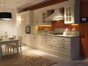 Cucine Componibili Scavolini - Design Per La Casa Moderna - Ltay.net