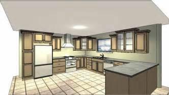 Plan Cuisine Ikea Gratuit plan de cuisine saint etienne design