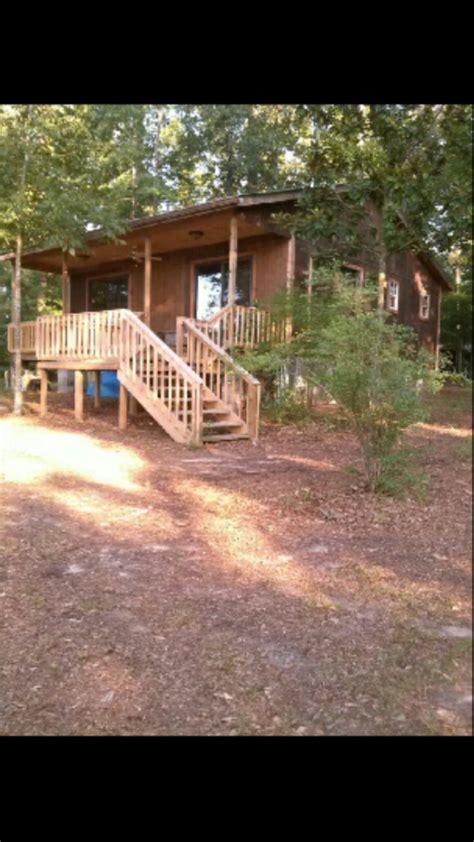 toledo bend cabins for rent l l cabins 2 at quot the lake quot 135 big bass marina sm