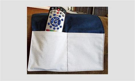 Items Similar To Remote Caddy, Arm Chair Caddy, Remote
