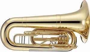 Jupiter 1100 Series JTU1100M Quantum 3-Valve Lacquered ...  Tuba