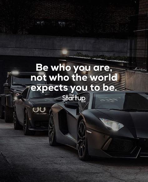 Car Quotes 17 Best Images About Motivation Car Quotes On
