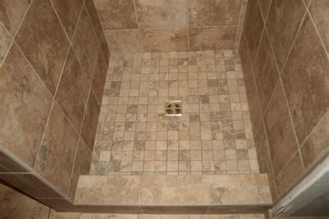 floor tile bathroom ideas best tile for shower floor best bathroom designs tile for