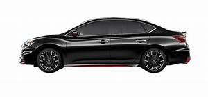 2019 Nissan Sentra 6