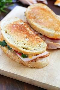 "20 ""Oscar Winning"" Sandwich Recipes For A Tasty And ..."