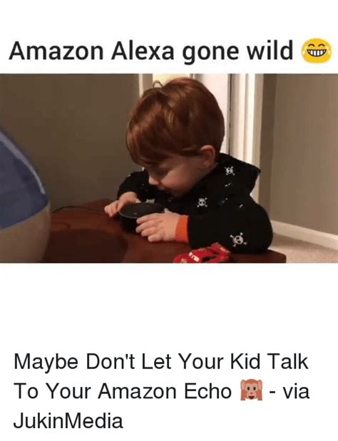 Amazon Memes - 25 best memes about gone wild gone wild memes
