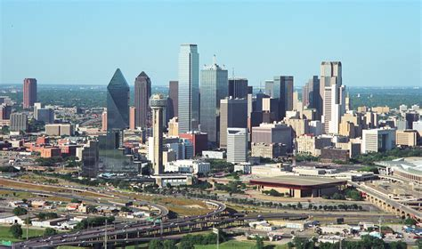 Dallas Images Come In Houston Er Dallas Buying A House And A Move