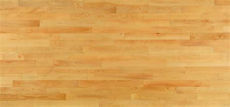 solid beech flooring junckers 14mm beech classic solid wood flooring