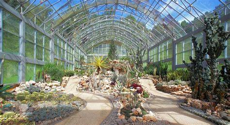kebun raya eka karya bedugul sakti desain