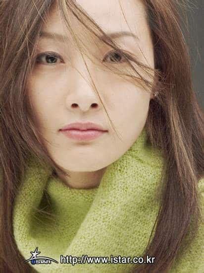 ji won korean actor actress