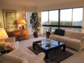 Ideas Decorating Living Room Apartment