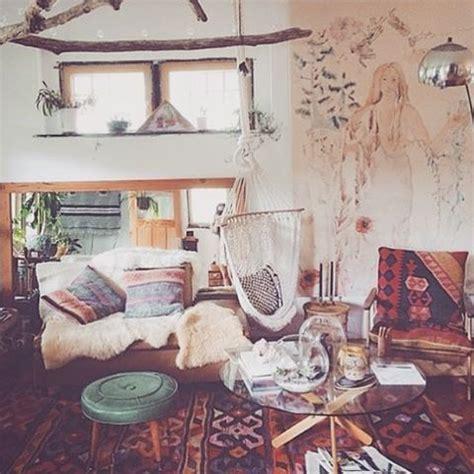 indie home decor 25 best ideas about indie room on pinterest indie room