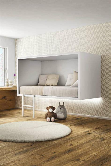 luminaires chambres des luminaires pour chambres d enfants