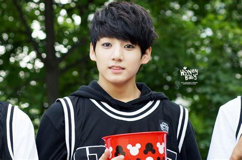 jungkook profile kpop