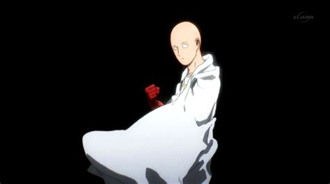 One Punch Animated Wallpaper - saitama one punch animated gif gif one punch