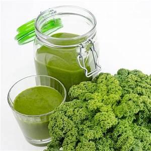 Jus Avec Extracteur : recette de jus vert chou kale et concombre l extracteur de jus hurom hg ~ Melissatoandfro.com Idées de Décoration