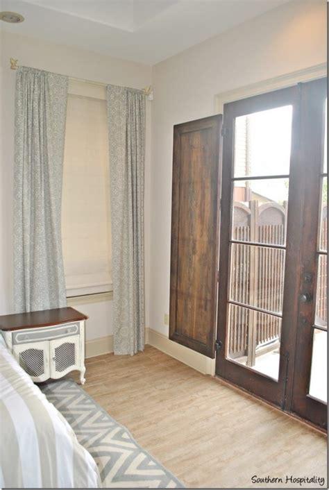 laurens master bedroom blinds southern hospitality