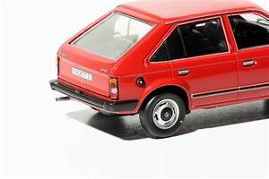 Service And Repair Manual From Opel Kadett C    Diagram Of