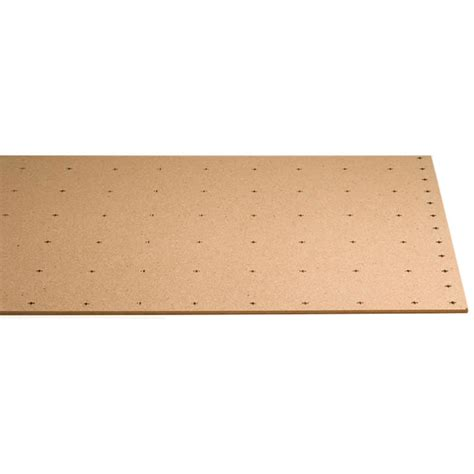 hardwood underlayment plywood shop 1 4 x 4 x 8 hardwood underlayment plywood at lowes com