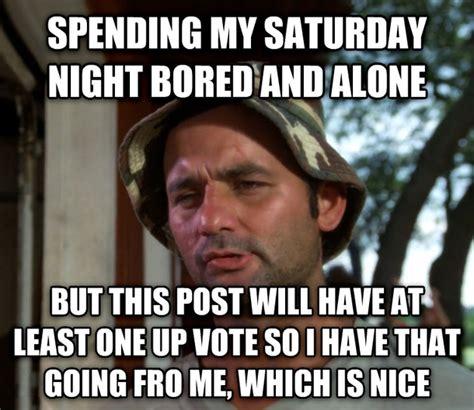 Saturday Memes 18 - happy saturday meme guy