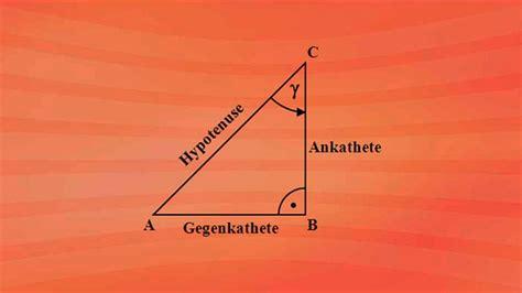 grundkurs mathematik  tangens berechnung mittels