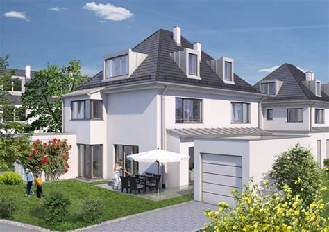 Haus Kaufen München Fasanerie reigersbachstra 223 e m 252 nchen fasanerie m 252 nchen feldmoching