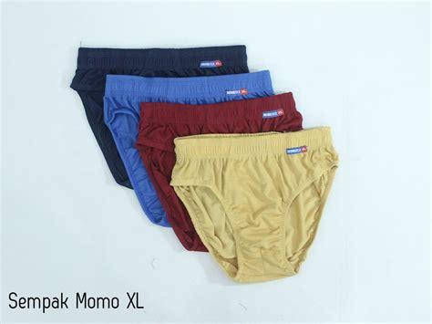 Celana Dalam Pria Jqk jual beli celana dalam pria grosir pakaian dalam cd pria