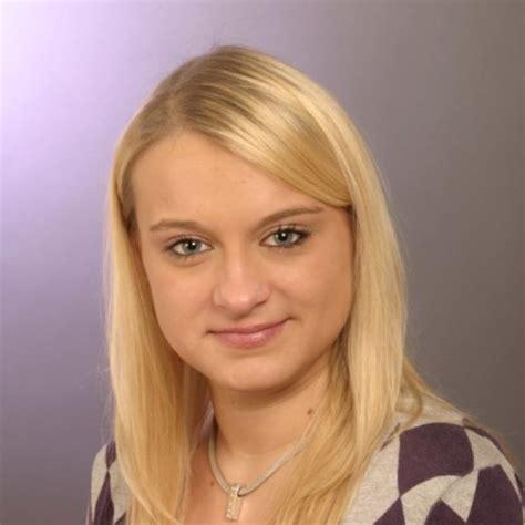 dr jasmin wagner jasmin wagner kundenbetreuer agentur f 252 r arbeit xing