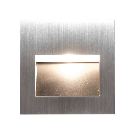 ld59 recessed wall washer recessed wall lights