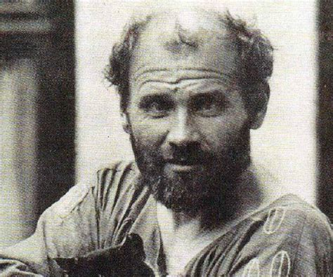 Gustav Klimt Biography - Childhood, Life Achievements ...