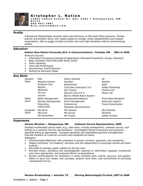 resume experience how far back 28 images resume
