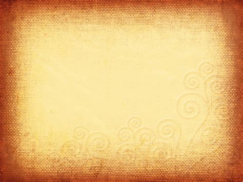 canvas background color free stock photos rgbstock free stock images canvas