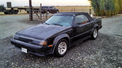 Toyota Celica Gt For Sale by 1985 Toyota Celica Gt S Toyota Convt 1985 For Sale