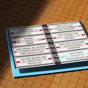 40 best images about service awards 2014 on pinterest With wedding invitation online jukebox